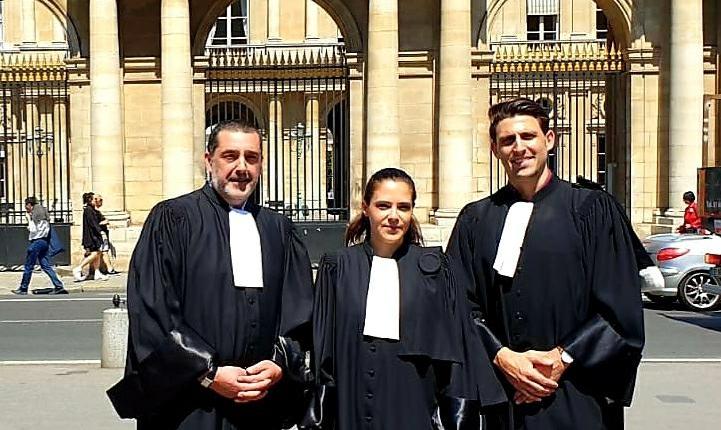 Déni de justice au conseil d'Etat